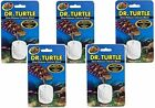 Zoo Med Dr. Turtle Slow Release Calcium Block Free Shipping