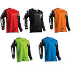 Thor Sector Zones Youth Offroad Motocross Jersey