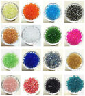 Free Shipping 100 Pcs Swarovski Crystal Diy 6mm #5040 Round Beads