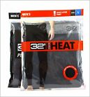 Men's 32 Degree HEAT Base Layer Pant New Free Shipping