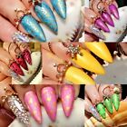 The Colour Shack® **SWEET SUMMER SORBET**  suitable for all Nail Mediums