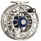 Hardy Ultralite SDSL Trout and Salmon Fly Reels