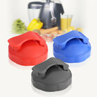 1Pc Seal Toss Top Lid Replacement for 600W 900W Blender Juicer Bottle 3Colors DY