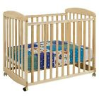 DaVinci Alpha Mini Rocking Crib <br/> TARGET. EXPECT MORE. PAY LESS.