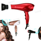 JINRI-021 1875W Profession Lightweight And Powerful DC Hair