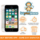 Apple iPhone SE A1723 16GB 64GB Unlocked AU Model New & As New Condition
