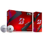 Bridgestone B330 B Mark Golf Balls  - Select Your Style & Color