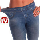Women Skinny Sexy Jeggings slim Leggings Jeans 3 colour Fashion Pants Style U9