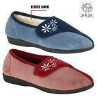 Ladies Womens Hard Sole Slip On Mules Melon Slippers shoes Size UK 3 4 5 6 7 8