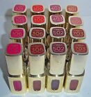 Lot of 2 L'Oreal Paris Extraordinaire Lipcolour - You Choose Your Shade