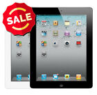 Apple iPad Generation 1 2 3 4 WiFi Verizon GSM Unlocked 16 32 64 GB Black White