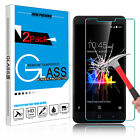 For ZTE Blade Z Max/Zmax Pro 2/Sequoia/Z982 Tempered Glass Screen Protector Film