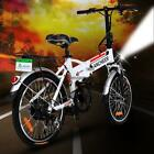 26inch 36V Foldable Electric Power Mountain Bicycle for Young Man Adult