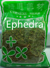 50g~1.5kg Ma Huang Wild Ephedra Tea Chinese Natural Plant Tea Green Herbal Tea