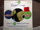 CoziCover for Softspot Play Mat, Just The Cover, NOT THE MAT, NIB