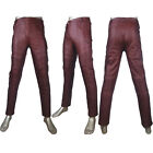 Guardians of the Galaxy Cosplay Star-Lord Peter Quill trousers pant belt costume