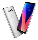 LG V30+ 128GB H930DS Bang&amp;Olufsen Cinema Quality Waterproof Face Recognition  <br/> ✔ UK Company ✔ 100% Authentic Items ✔ 1Y Warranty