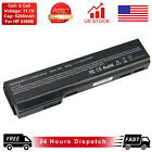 Battery/Charger F/ HP EliteBook 8460p460w 8470p 8470w 8560p