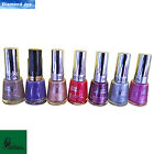 Revlon Top Speed Nail Varnish, Fast Dry Nail Enamel Polish. 14.7ml.