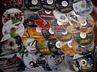 Huge Selection Microsoft Xbox 360 Games Disc Only You U Pick Your Titles!!!
