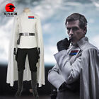 DFYM Rogue One A Star Wars Story Orson Krennic Cosplay Costume Full Set $213.84 USD on eBay