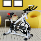 Workout Exercise Bicycle Cycling Bicycle Cardio Equipment Health Fitness Machine