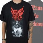 DEFEATED SANITY Band ~