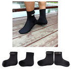 Promate 3mm Water Sports Swimming Scuba Diving Fin Socks Snorkeling Boots