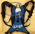 Genuine Giant Cascade 1+ Hydration Cycling Backpack (New Old Stock Products)