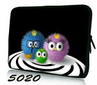 """Waterproof Sleeve Case Bag Cover Pouch for 9.7"""" 10.1"""" Advent Tablet PC Notebook"""
