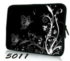 """Waterproof Sleeve Case Bag Cover Pouch for 9.7"""" 10.1"""" Toshiba Tablet PC Notebook"""