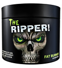 Cobra Labs The Ripper The Ultimate Fat Burner, Loose Weight,