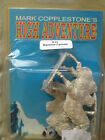 Will split lots & consider offers: metal figs wargames 28mm & smaller historical