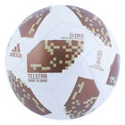 Adidas Fifa World Cup Glider Ball White CE8099