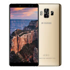 5.7'' M - HORSE Pure 1 4G Smartphone Android 7.0 MTK6737 Quad Core 1.3GHz 3G+32G