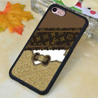 New Hot Design Louis-vuitton1887 Phone Case for iPhone 6 / 6 Plus and 7 Plus