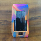 ModShield for Vaporesso REVENGER X 220W TC Silicone Case ByJojo Cover Shield