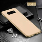 For Samsung Galaxy J3/J5/J7 Pro 2017 Shockproof Hard Ultra-thin Case Cover Back