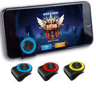 MOBA Shooter Regal Game Controllers Smart Phone Game Controller Mobile Joystick