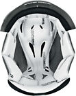 ICON Replacement Liner for Variant Helmet (Hydra-Dry) Choose Size