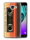 Guardians of the Galaxy tolle Mix Vol2 Handyhülle PASST Samsung Galaxy J A