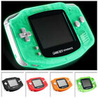 Kyпить Repair Kits Full Housing Shell Cover Buttons for Nintendo Gameboy Advance GBA на еВаy.соm