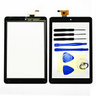 """Touch Screen Digitizer Replacement for Dell Venue 8"""" 3830 T02D FPC-TP20926A-V2"""