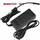 AC Adapter Power Supply Wall Charger Cord For Microsoft Windows Surface Book Pro