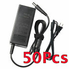 Lot AC Adapter Charger Power Supply For HP PA-1650-02HC 463958-001 463552-001
