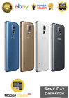 Brand New Samsung Galaxy S5 G900F 4G 16GB White-Black-Gold Unlocked Smartphone
