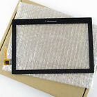 Original Touch Screen Digitizer Glass For Lenovo A7600-F A7600 Tab A10-70 Black