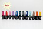 color paddles - Gel Polish OPI GelColor Soak Off Nail Colours 15ml 0.5oz Choose Any * Series 2