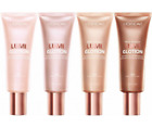 Loreal True Match Lumi Glotion Natural Glow Enhancer, You Choose!