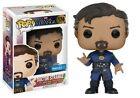 Funko Pop Marvel Doctor Strange 174 Walmart Exclusive